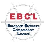 EBC*L - European Business Competence* Licence
