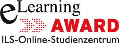 E Learn Award Logo 120423