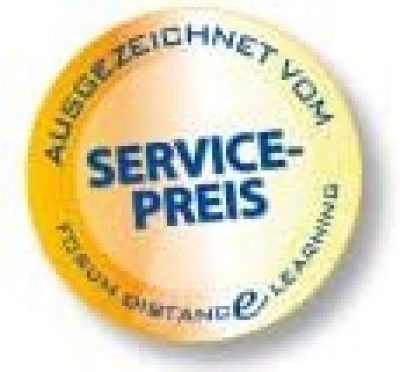 Service Button 40mm